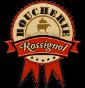 Boucherie Rossignol