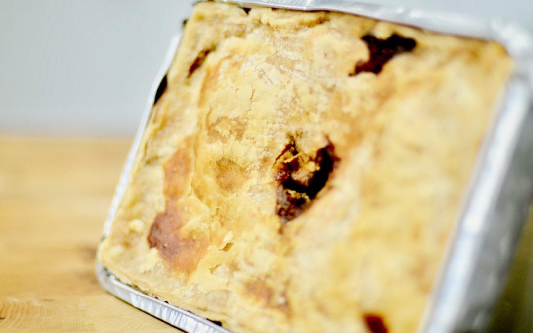 Collaboration avec Martin Cuisine pour faire rimer tradition et innovation