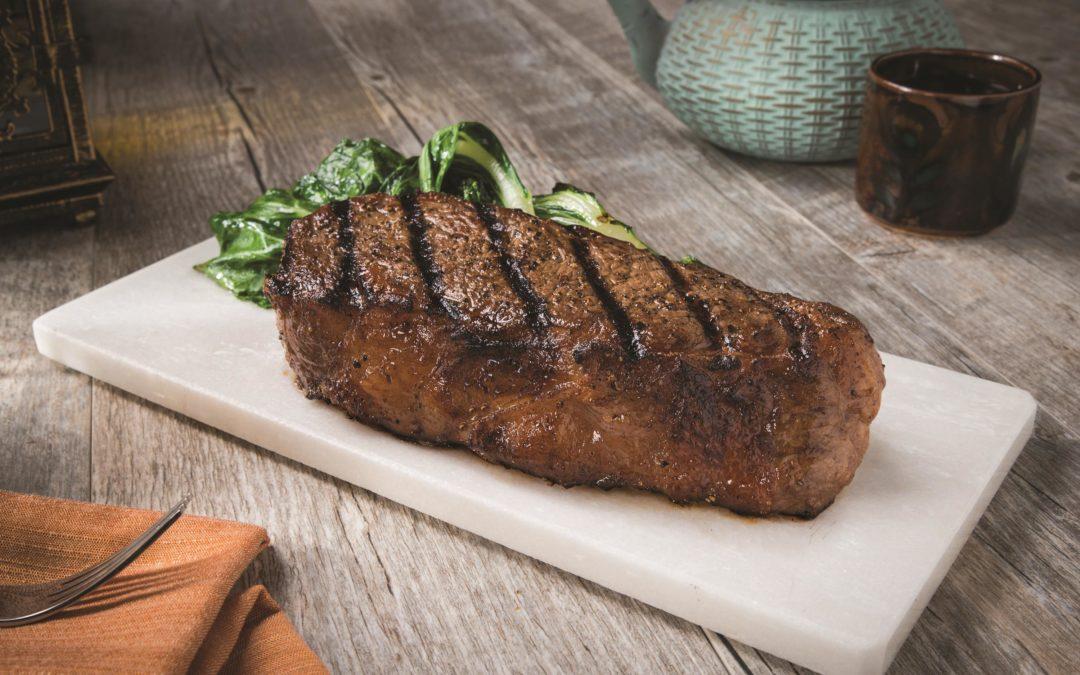 Quelles pièces de viande mettre sur le B.B.Q. cet été?